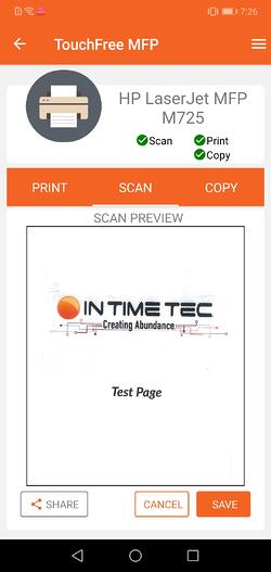 10_Home_Screen_Scan_Preview