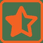 Icon-EaseOfUse
