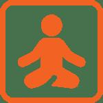 Icon-PeaceOfMind